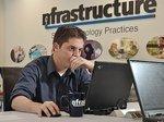 nfrastructure pursues more profit