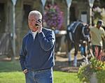 For Travers winner Pletcher, pressure to perform always on