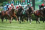 State-controlled NYRA board searches for CEO as NY racing surges