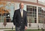 Hospitals tackle ER expansion, vendor review after merger