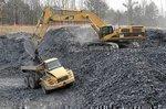 D. A. <strong>Collins</strong>, Rifenburg, Valente team to build asphalt plant