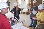 Contractors battle 'incredible shrinking profit margin'