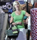 Madison Handbags plans move to Albany from Troy