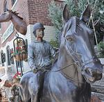 A plan for Saratoga tourism: Reach a bigger audience