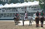 Saratoga track to invest $100M to boost corporate business, attract new fans