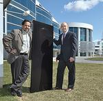 UAlbany's nanocollege lands fed cash for solar manufacturing hub