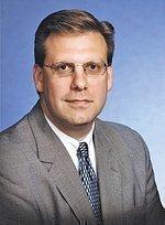 In the Spotlight: David Krupski