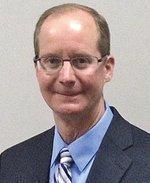 In the spotlight: Mike Shaffer