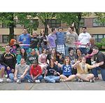 Tech Valley High School: Class of 2011