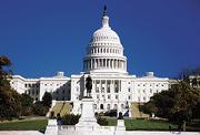 No. 43 on the Mercer 2012 Quality of Living Survey is Washington, D.C. Its ranking is unchanged from 2011.