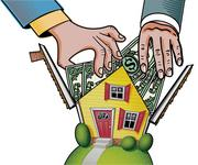June 2011:New York enacts first-ever law to slow increases in property taxes