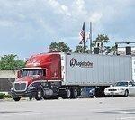 Trucking group opposing 85 mph plan for SH 130