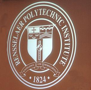 Rensselaer Polytechnic Institute in Troy, New York, has received a five-year $499,000 grant from the Henry Luce Foundation to establish the Clare Boothe Luce Assistant Professorship in Computer Science. The grant will be used to hire a woman as assistant professor with a research and teaching focus in mobile and distributed computing systems.