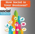 Social Madness: What's it all about?