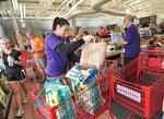 Trader Joe's bringing more than specialty products to Tampa