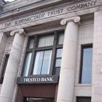 TrustCo seeks sale of 13.6M shares through public offering