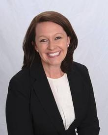 Alexa Eaglestone
