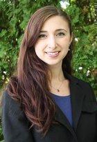 Alexandra Fagan