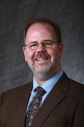 Allan Weatherwax, Ph.D.