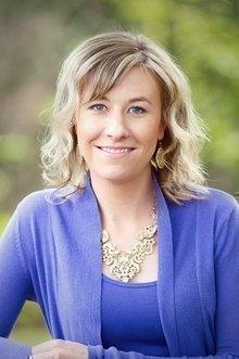 Allison Badger