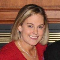Allison Loew