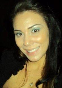 Amanda Marie Rubino