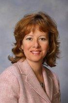 Amy C. Merchant