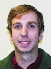 Andrew Hartung