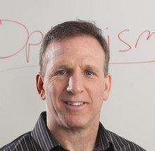 Andrew Schott