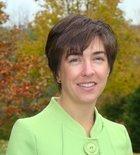 Anne Putnam