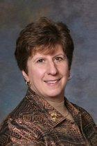 Annette Jeffes