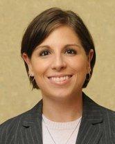 Annette Parisi