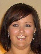 Antoinette Hulsopple