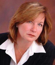 Barbara Cataletto
