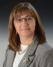 Barbara Derian