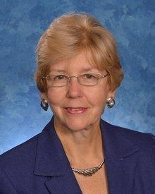 Barbara Zittel, RN, PhD