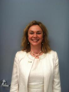 Belinda S. Cross Kucharski