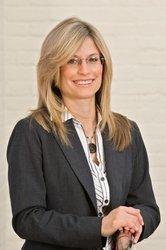 Beth van Bladel