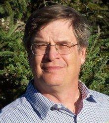 Bill Keal