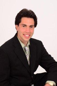 Brandon Farinaccio