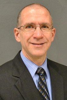 Brett Wery
