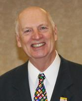 Brian Barr