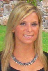 Brittney Wensley