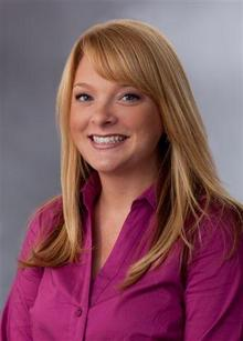 Brooke Salamida