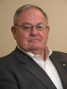 Bruce McClellan