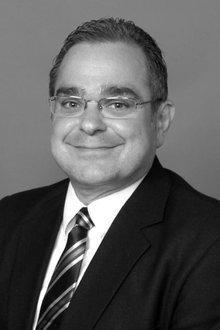 Carl Cedrone