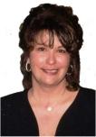 Carol DeChiro