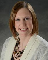 Cathie Wright