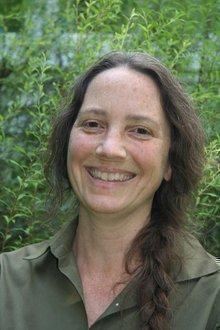 Cathy Pedler