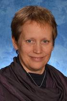 Cathy Sims-O'Neil